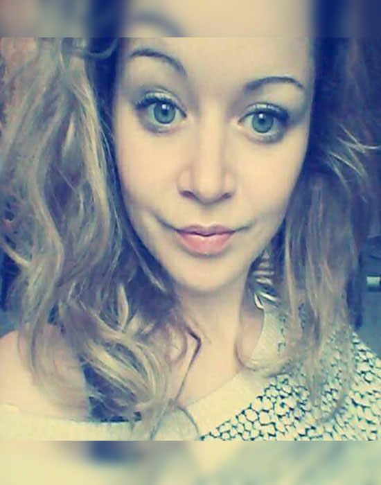 Claire (20 ans, Nimes)